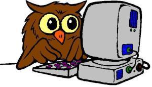 computer_owl