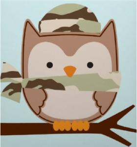 military_owl2