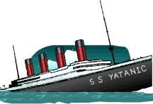 yatanic