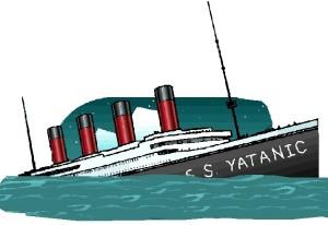 yatanic2