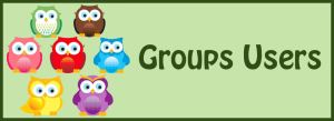 Owl Banner Groups 2
